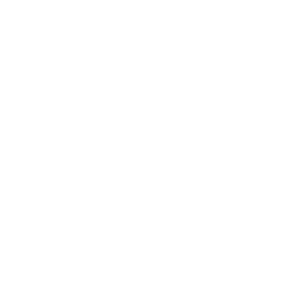 MARUSEN logo simbol